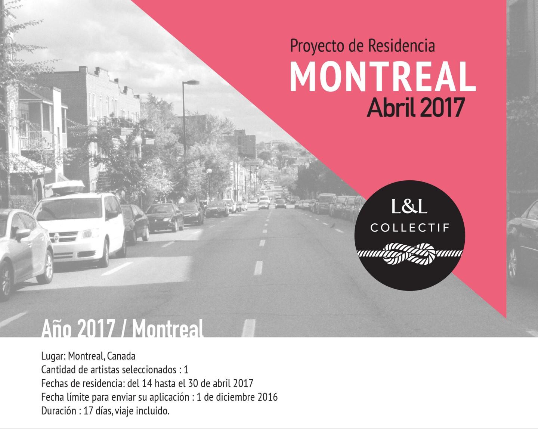 residenciamontreal2017-1